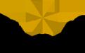 Logo ei 121x75