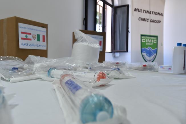 2019 12 20 bint jubayl  drugs donation to hc %2811%29