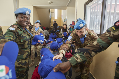 20191202 unifil children day 44