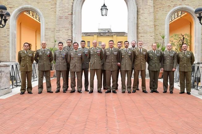 01 foto delegazione it esp