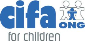 Logo cifa onlus 400 300x145