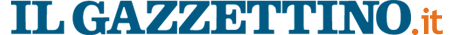 Logo gazzettino