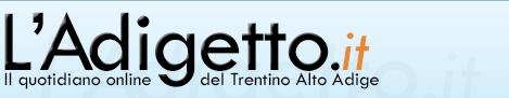 Adigetto logo