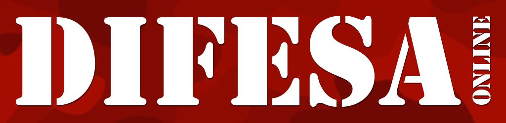 Difesa online logo orizz