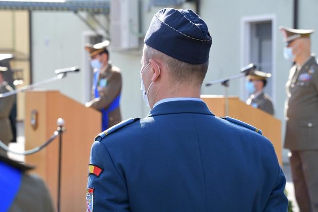 5. momento della cerimonia