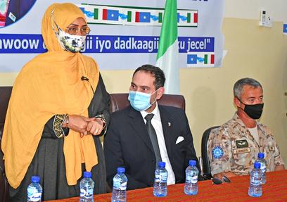 05.10.2020   cimic activity in mogadishu %2812%29