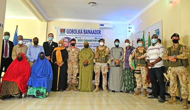 05.10.2020   cimic activity in mogadishu %2817%29