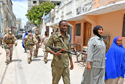 05.10.2020   cimic activity in mogadishu %2822%29