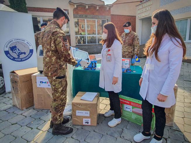 20201117 donazione ospedale di elezit kacanik 021 2