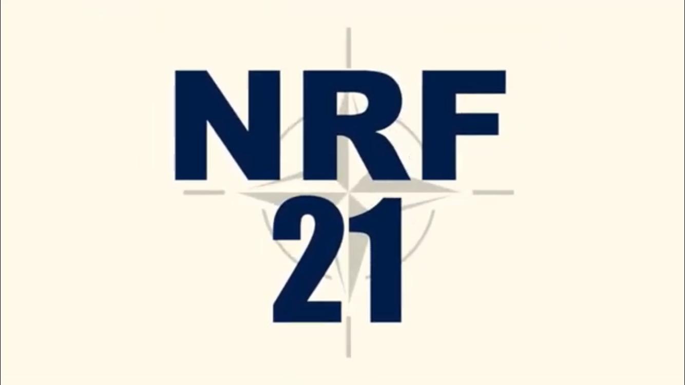 Nrf21