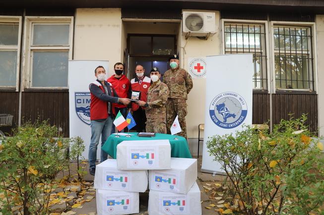 202011099 donazione crtoce rossa di prizren 095