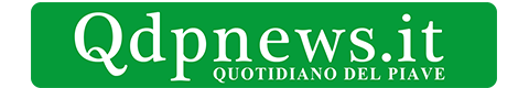Qdpnewsit quotidiano del piave