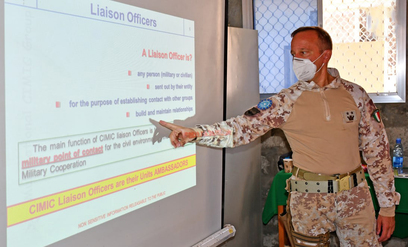 1st cimic mission specific preparation course %28mspc%29 %284%29