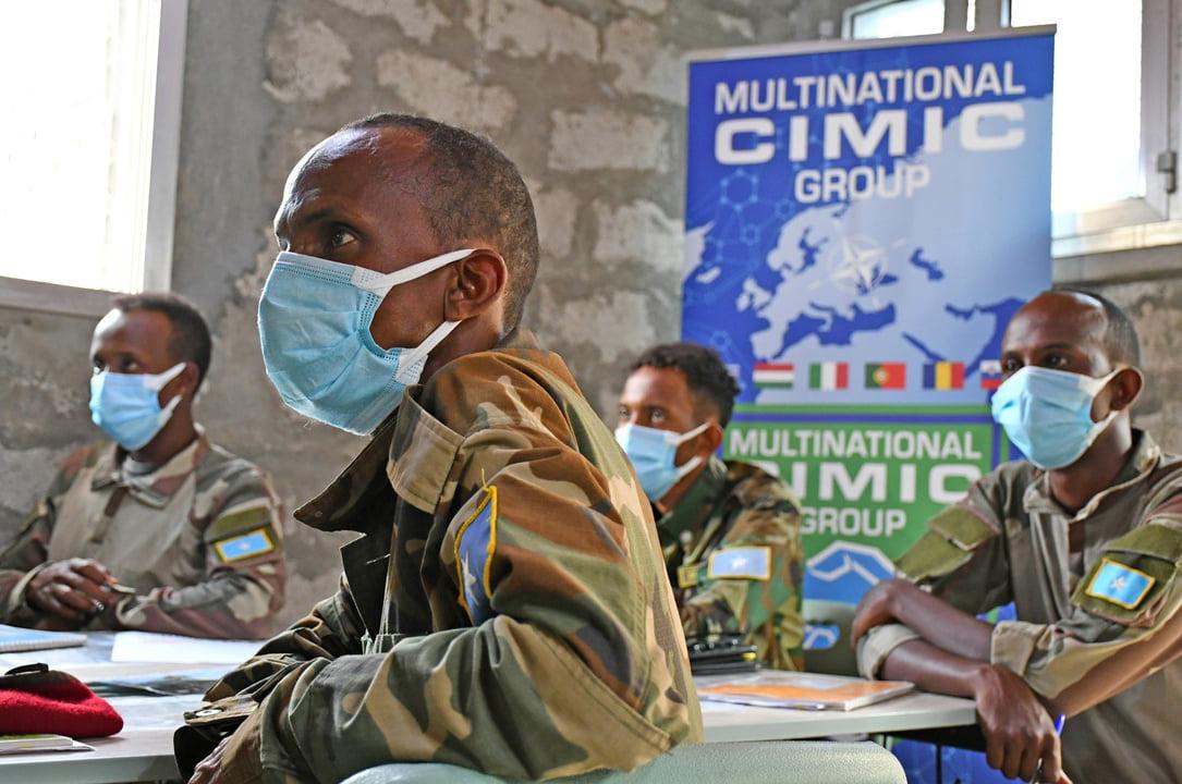 1st cimic mission specific preparation course %28mspc%29 %286%29