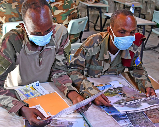 1st cimic mission specific preparation course %28mspc%29 %283%29