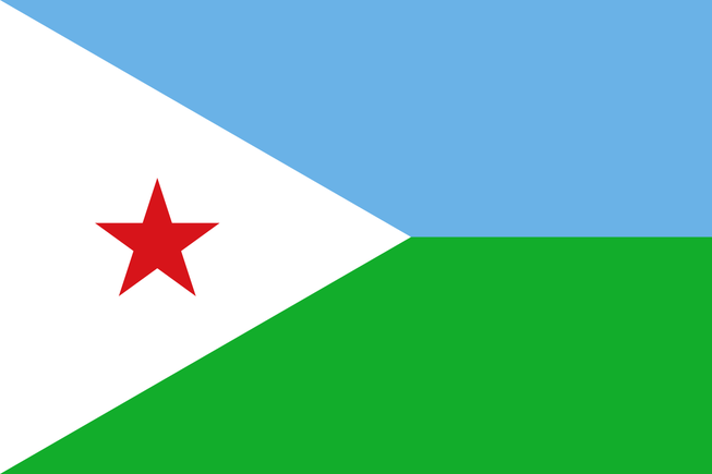 1280px flag of djibouti