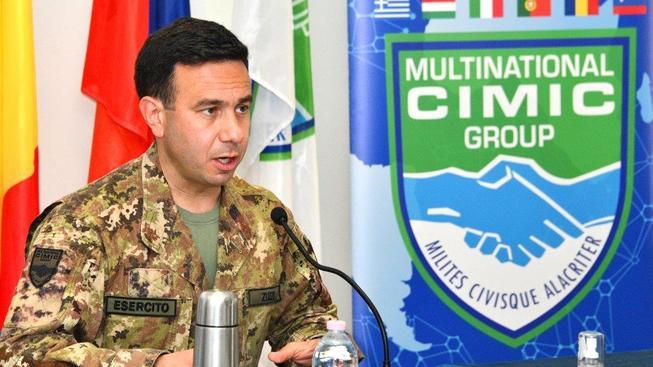 2. colonnello mattia zuzzi  mncg com