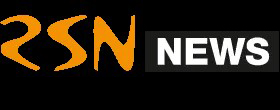 Cropped rsn news logo 2020 editedeee