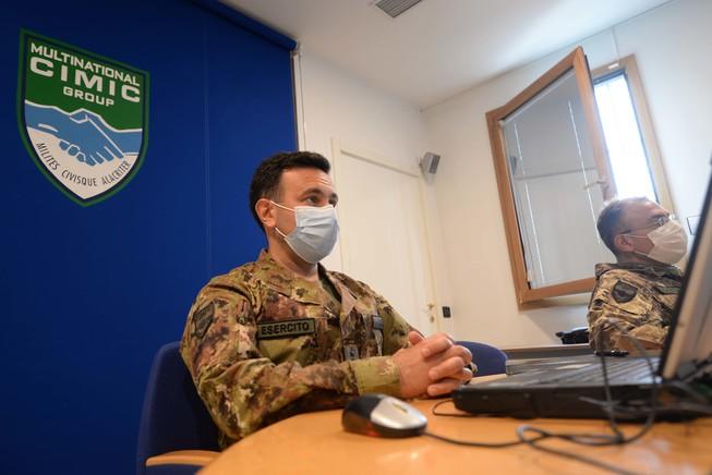 4. colonnello mattia zuzzi  mncg com
