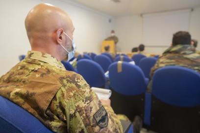 4. briefing