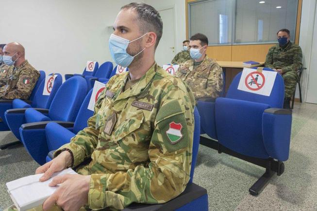 6.mncg multinational staff 2
