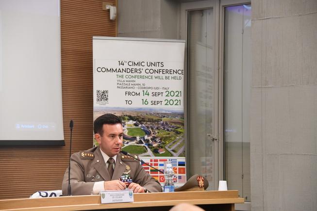 4.colonnello zuzzi  comandante del mncg